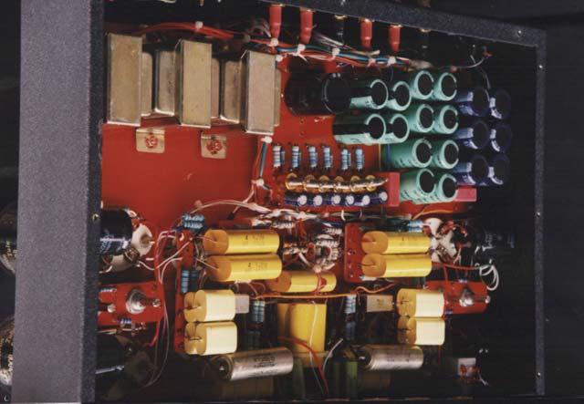 也是典型的单管放大电路